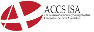 ACCS Information Services Association